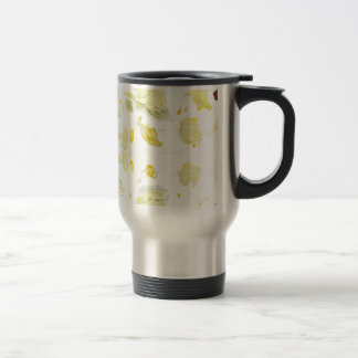 EXPLOSION DE JOIE.png Travel Mug