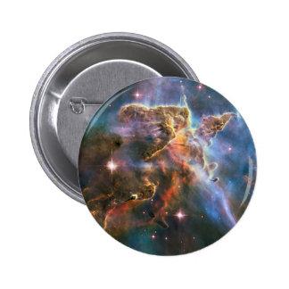 Explosión de la estrella de la supernova de las ne pin