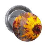 Explosión de Sun Pins