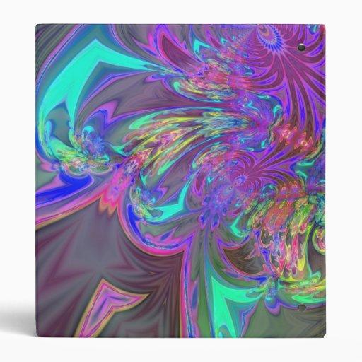 """Explosión que brilla intensamente del color - carpeta 1"""""""