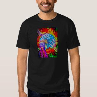 Explosivamente Camisas