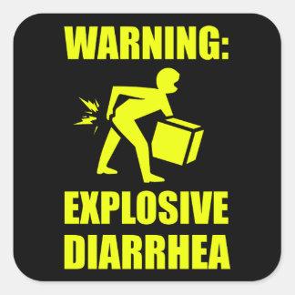 Diarrhea Gifts On Zazzle