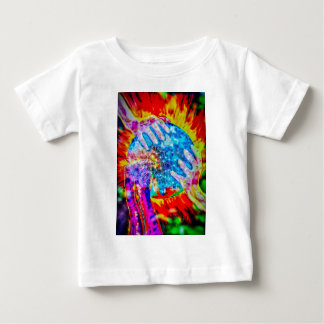 Explosively Baby T-Shirt