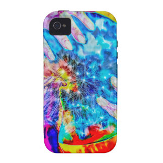 Explosively Case-Mate iPhone 4 Cases