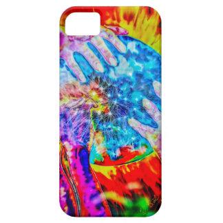 Explosively iPhone 5 Case