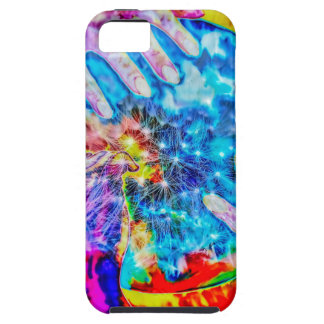 Explosively iPhone 5 Cases
