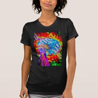 Explosively T Shirt