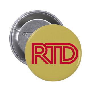 Explotación minera de la IDT Pin Redondo 5 Cm