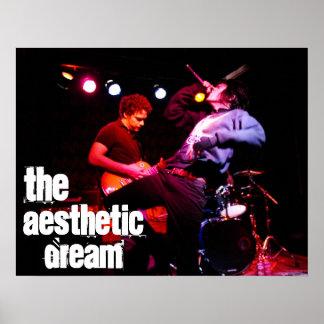 export1  625, Aesthetic Dream, The Print