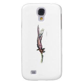Expose of Vita Galaxy S4 Cover