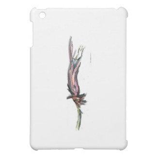 Expose of Vita iPad Mini Case