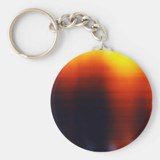 exposed 12 keychain