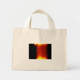 exposed 16 bag