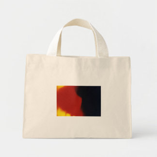 exposed 18 bag