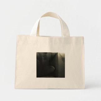 exposed 28 bag