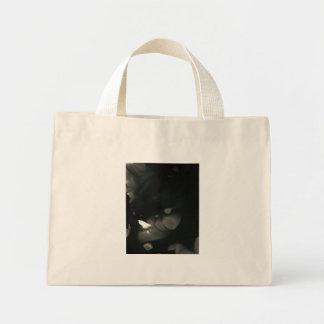 exposed 32 bag