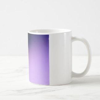 exposed 4 mug