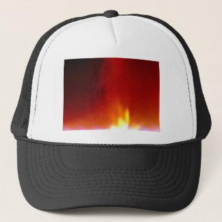 exposed 9 hat