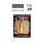 Exposición internacional 1940 del Golden Gate Envio