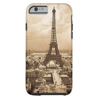 Exposición Universelle 1900 de París de la torre