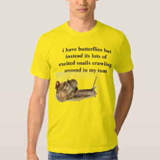 Expres yourself tshirts