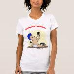 Exprésese Camisetas