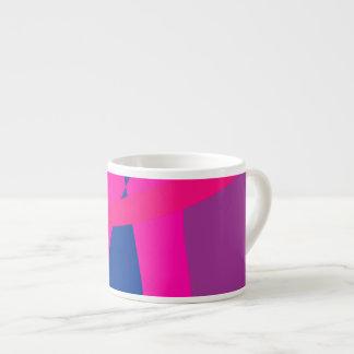 Expresión 2 taza espresso