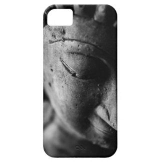 Expresión budista funda para iPhone SE/5/5s