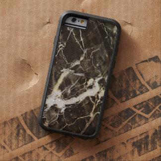 Expresionismo Vetear-Abstracto Funda De iPhone 6 Tough Xtreme