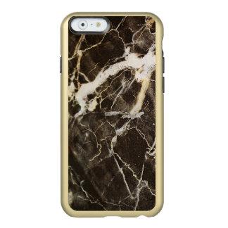 Expresionismo Vetear-Abstracto Funda Para iPhone 6 Plus Incipio Feather Shine