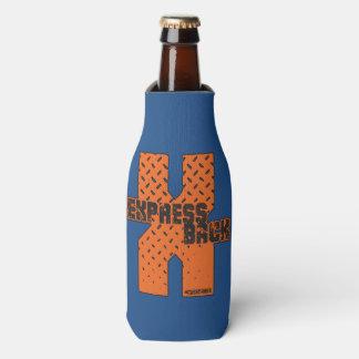 Express Back Bottle Cooler