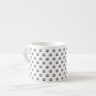 Express mug Threshes Arch Search TV