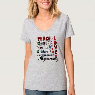 EXPRESS THE GOOD STUFF T-Shirt