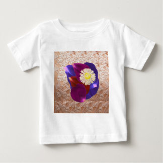 Express Your Love - edit n add your text Baby T-Shirt