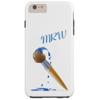 Express Yourself iPhone Case .... : )SRF