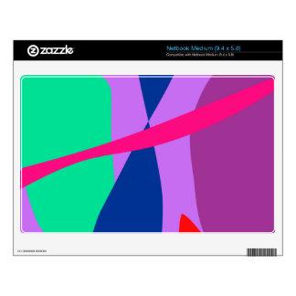 Expression 2 netbook skins