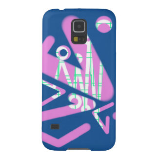 Expression Case For Galaxy S5