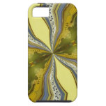 Expression iPhone 5 Covers
