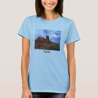 Expression of Faith T-Shirt
