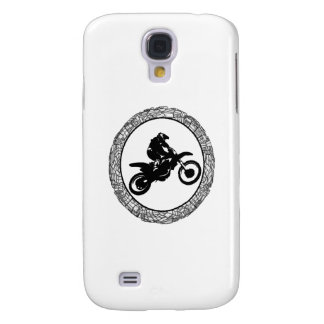 EXPRESSION OF MX SAMSUNG GALAXY S4 CASE