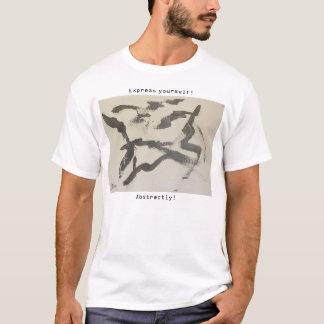 Expression T-Shirt