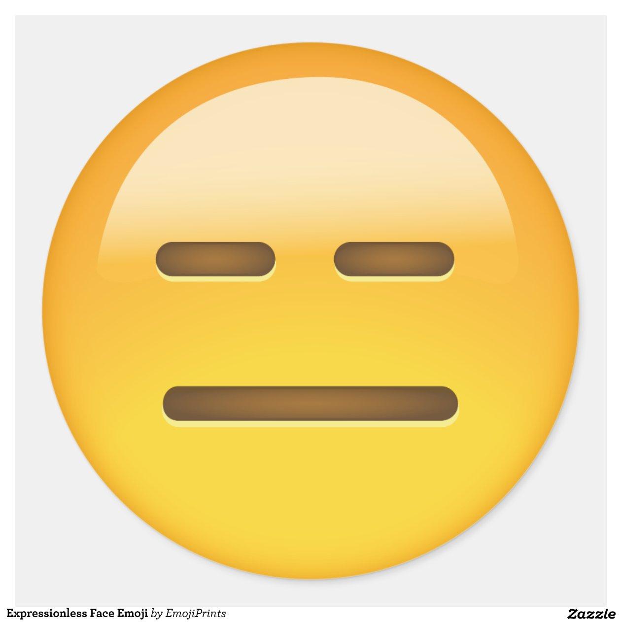 Wave Emoji Shocked Face Wave Emoji