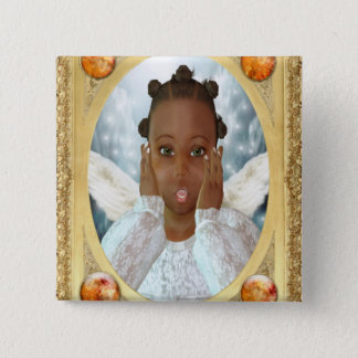 Expressions # 2 pinback button