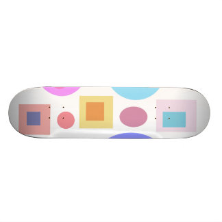 Expressions Skateboards