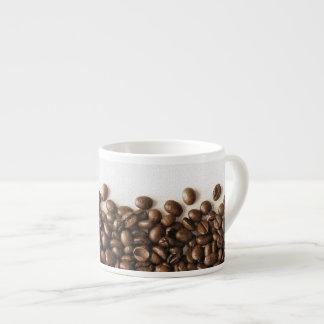 expresso mug 6 oz ceramic espresso cup