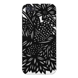 Exquisite Aptitude Trusting Beneficial iPhone 5/5S Cover