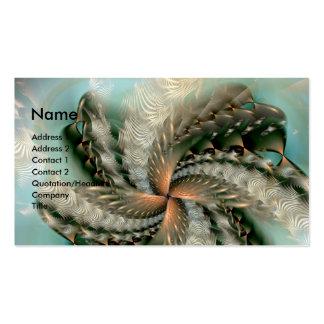 Exquisite Business Card