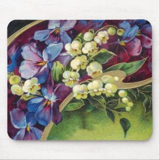 Exquisite Colors Mousepad