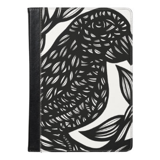 Exquisite Learned Affluent Sincere iPad Air Case