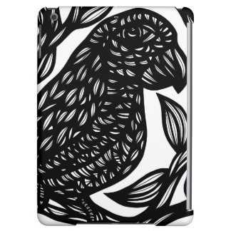Exquisite Learned Affluent Sincere iPad Air Covers